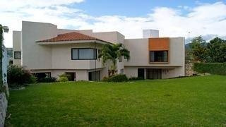 habilitación casa venta