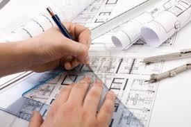 habilitaciones comerciales, ley 257,planos, obras
