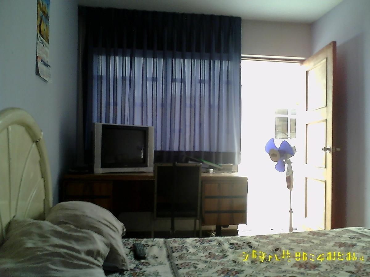 habitación 2 alquilo