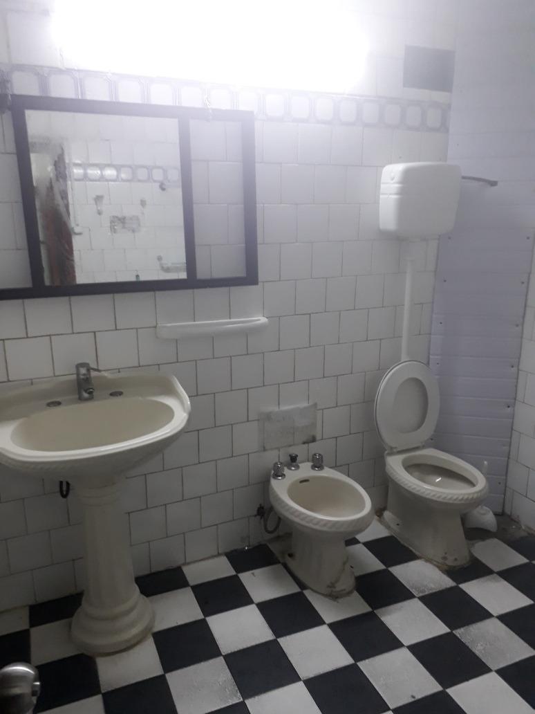habitacion  $6500