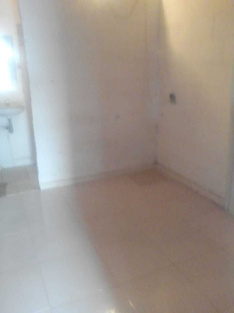 habitacion apartaestudio jamundi bonanza 280000