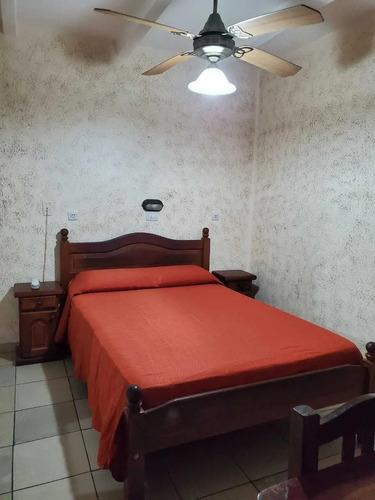 habitación con baño privado $19.600x28 dias oportunidad!!!