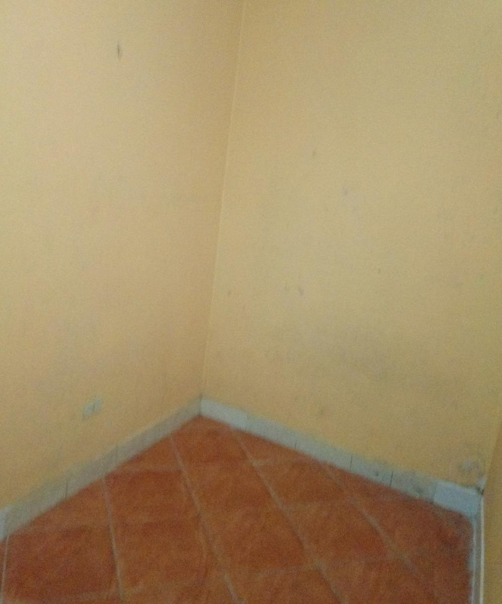habitacion con baño y cocina san juan de lurigancho