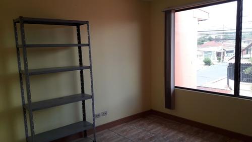 habitacion cuarto en tibas.