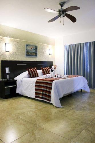 habitacion de hotel en punta del este oferta
