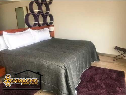 habitación de hotel en venta en sonata oph-0100