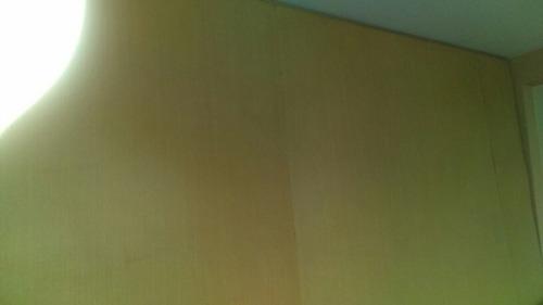 habitacion de nordex en los olivos