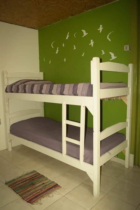 habitacion en alquiler, hostel