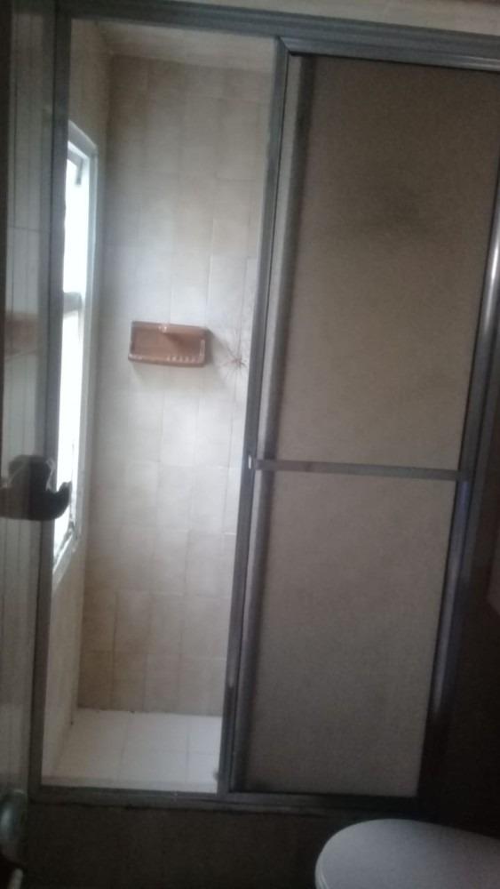 habitacion en cedritos barata con servicios