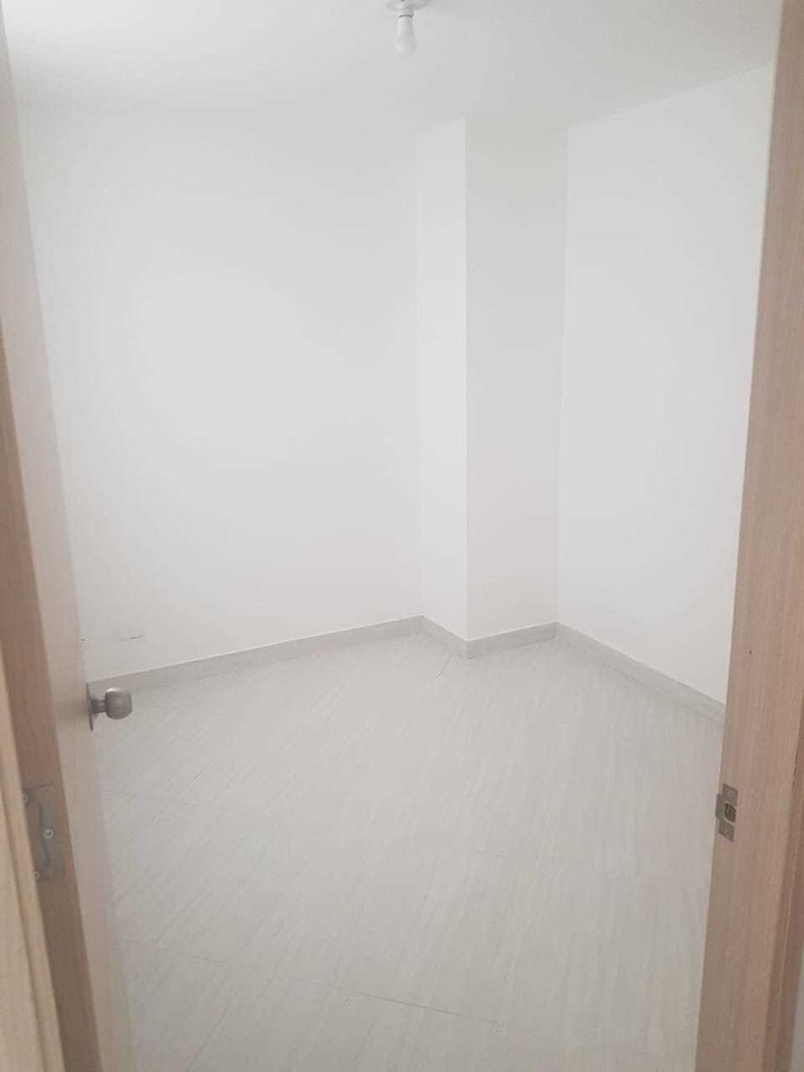 habitacion en envigado
