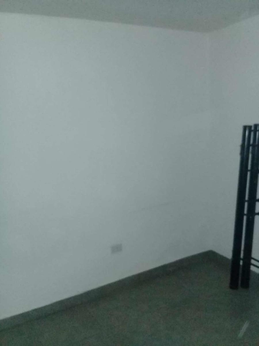 habitación en itagüi san gabriel