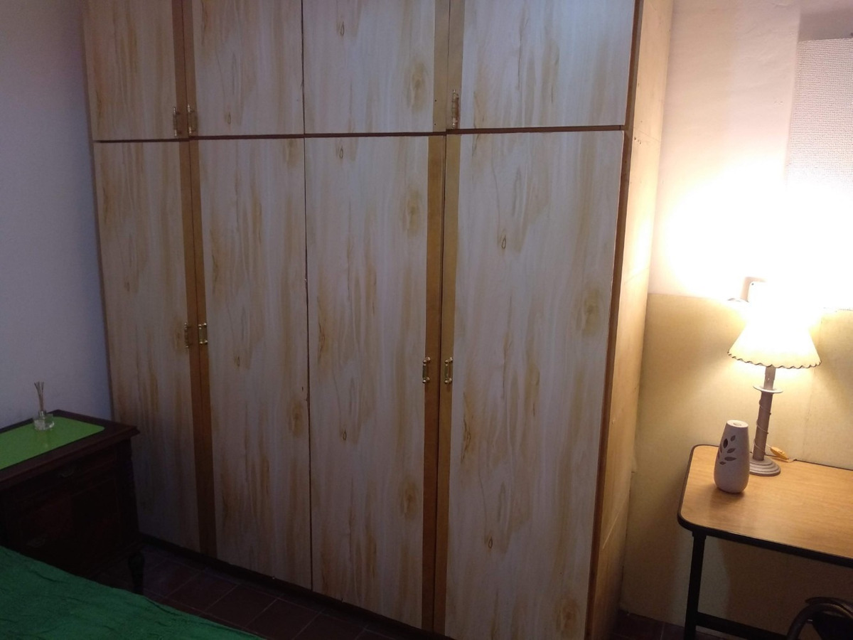 habitación equipada! maldonado y ejido