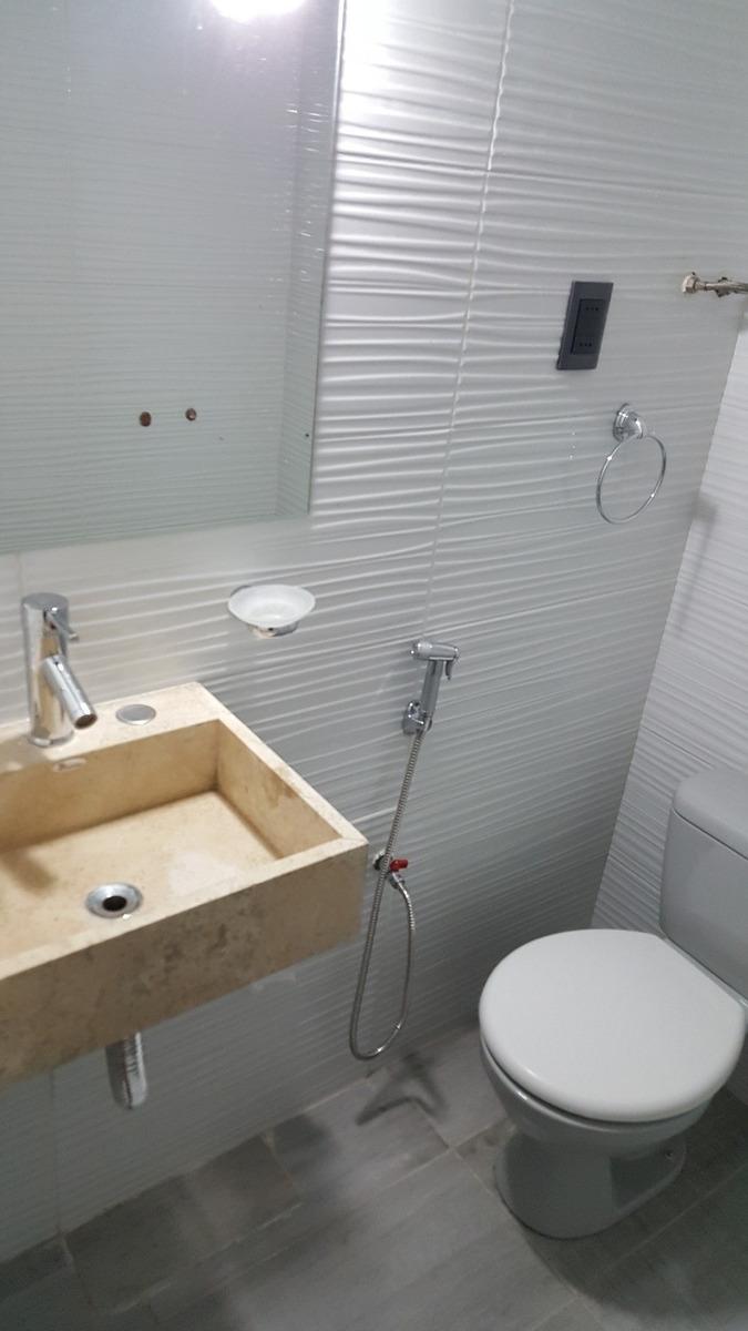 habitación individual casa alojamiento hogar apartamento