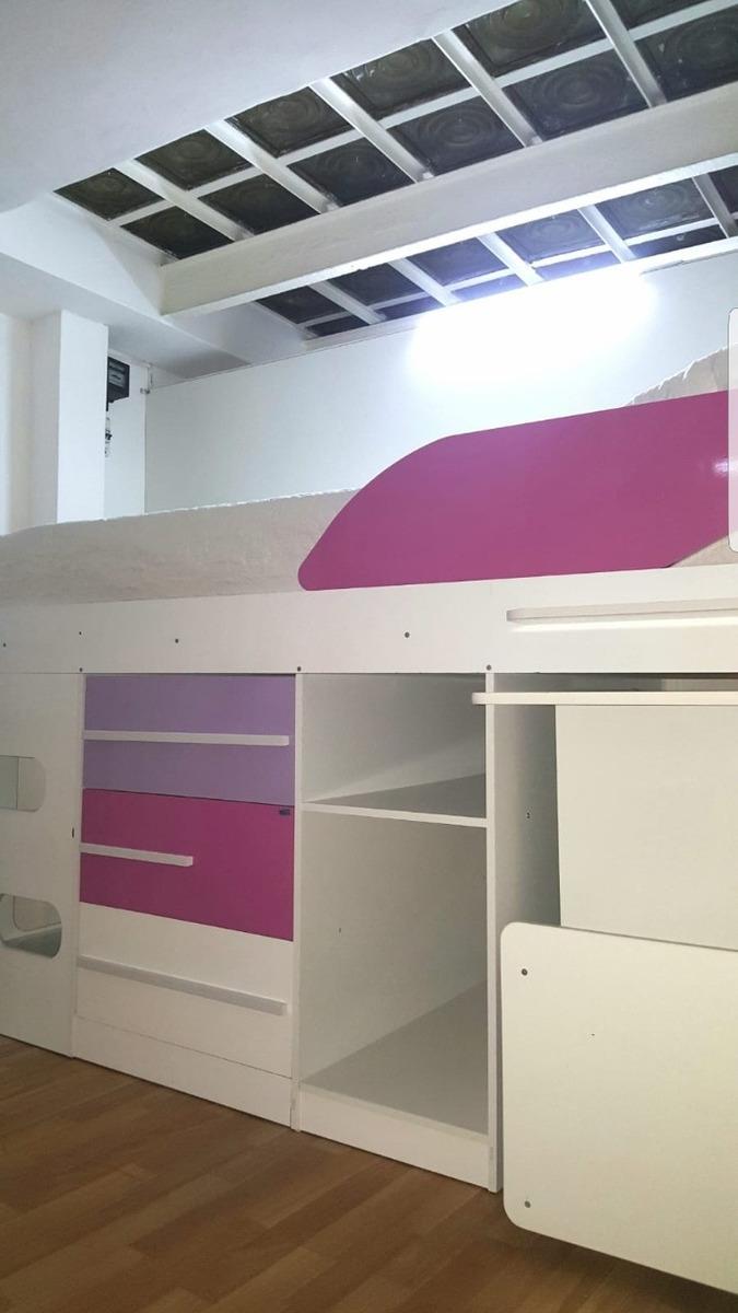 habitación individual cordón casa alojamiento hogar femenin