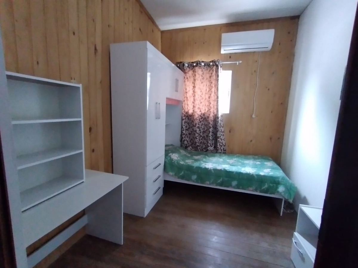 habitacion individual residencial estudiantil femenino