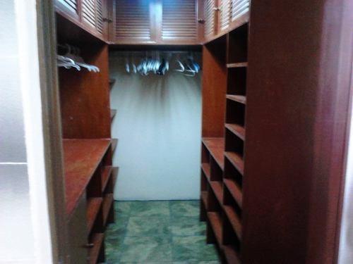 habitacion junior suite en renta en cuauhtemoc