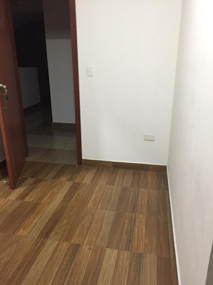 habitación mini suite quito