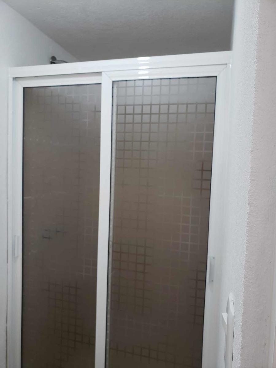 habitación para estudiantes
