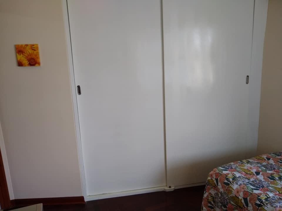 habitación para señorita en la calera