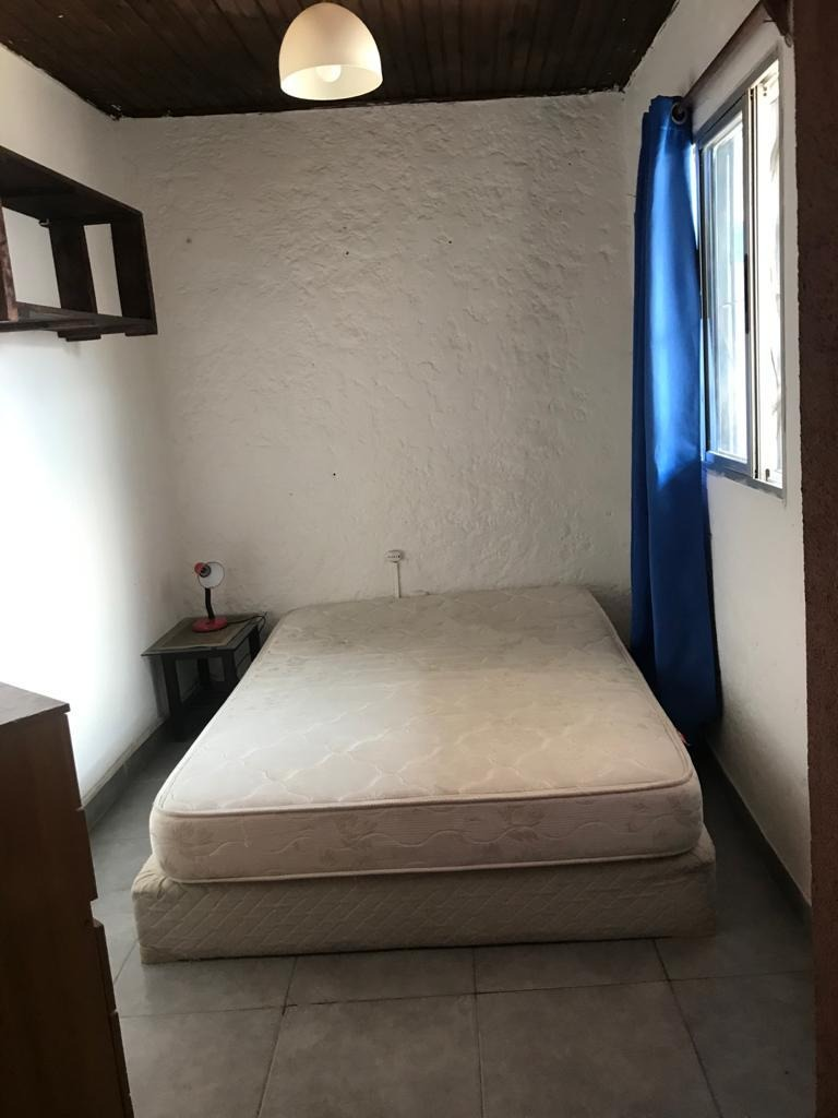 habitación pieza xa pareja,.calidad superior en  alojamiento