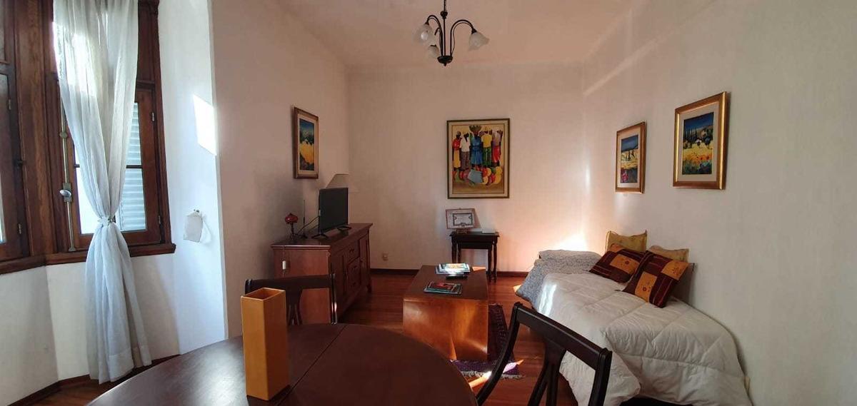 habitación privada estudiantes de lujo!