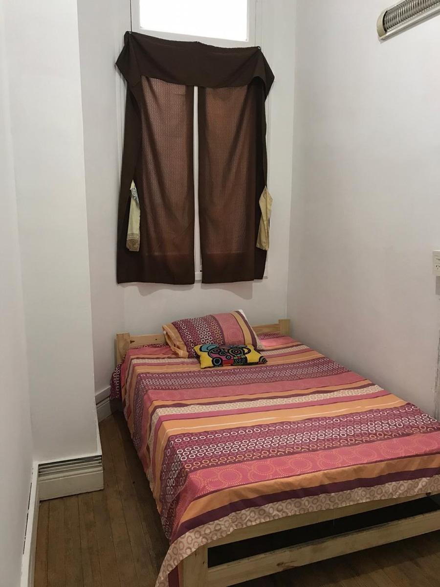 habitacion  privada (todo los gastos incluidos)