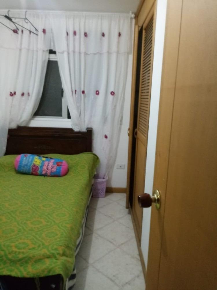 habitacion sabaneta