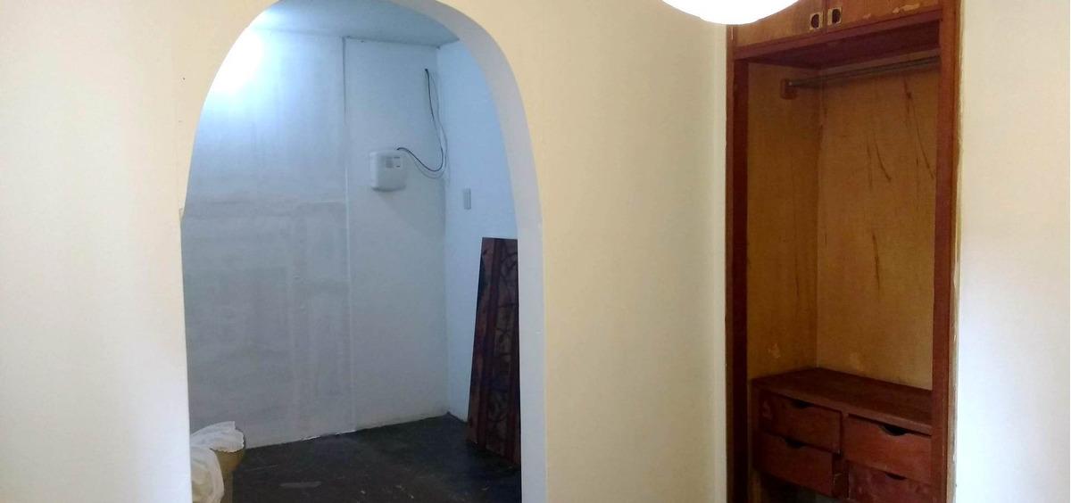 habitacion salamanca