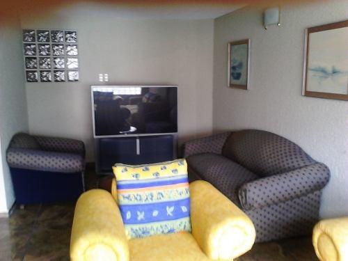 habitacion suite grande en renta en cuauhtemoc