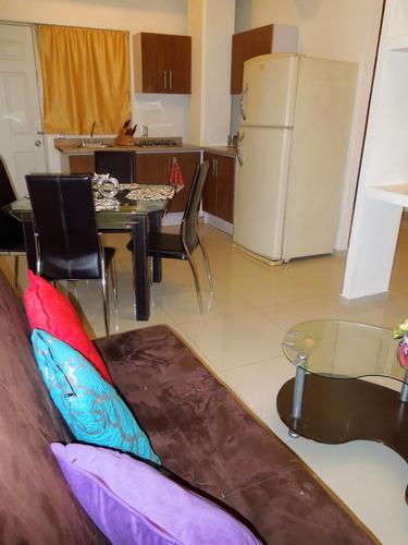 habitaciones amplias suitte amuebladas nuevas todo incluido