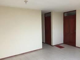 habitaciones con baño compartido