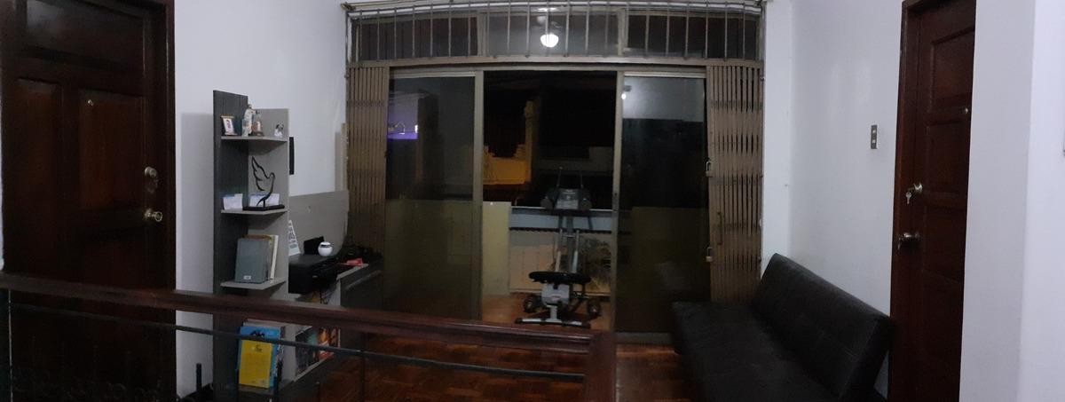 habitaciones de alquiler en guayaquil alborada 6ta, citymall