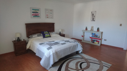 habitaciones disponibles buen sector,a 2 minutos de la playa