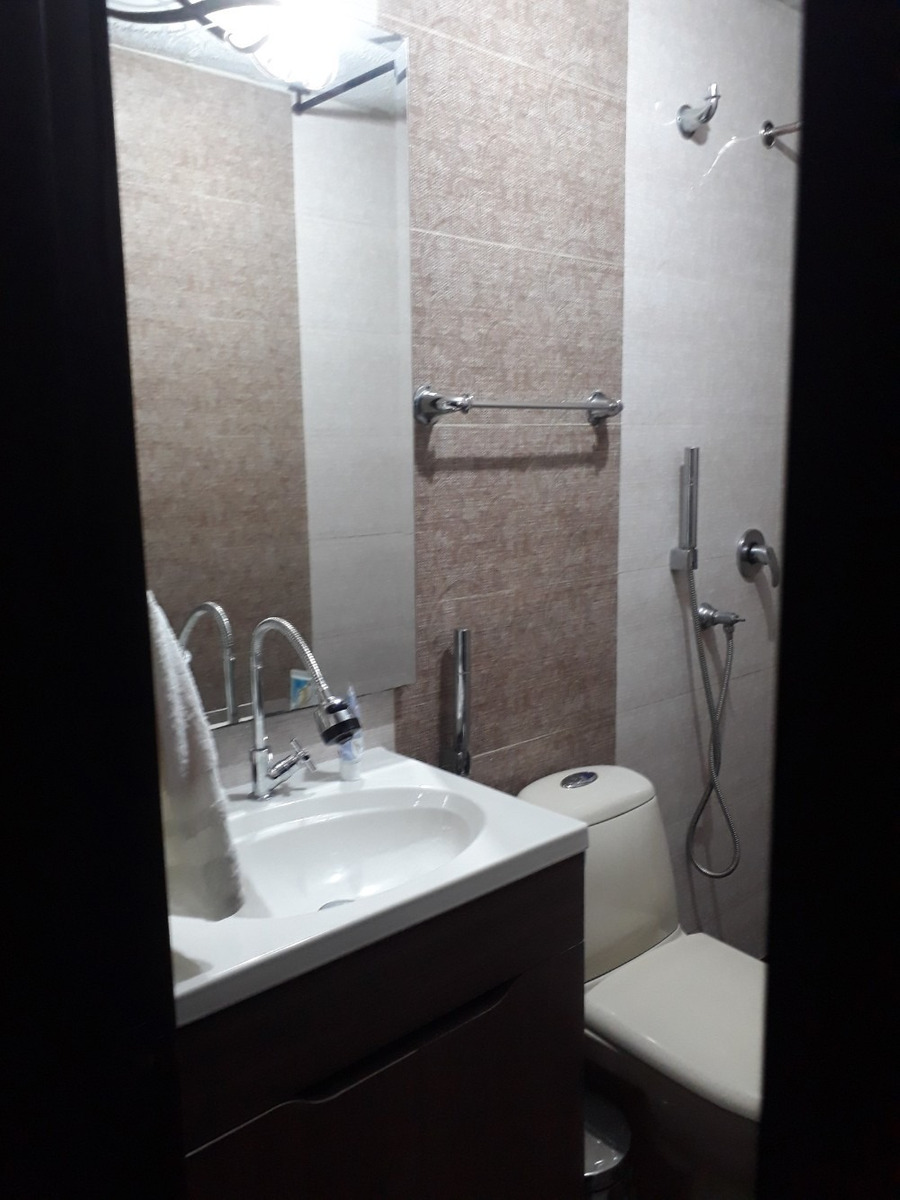 habitaciones disponibles el prado, apto de 2 hab y 1 baño