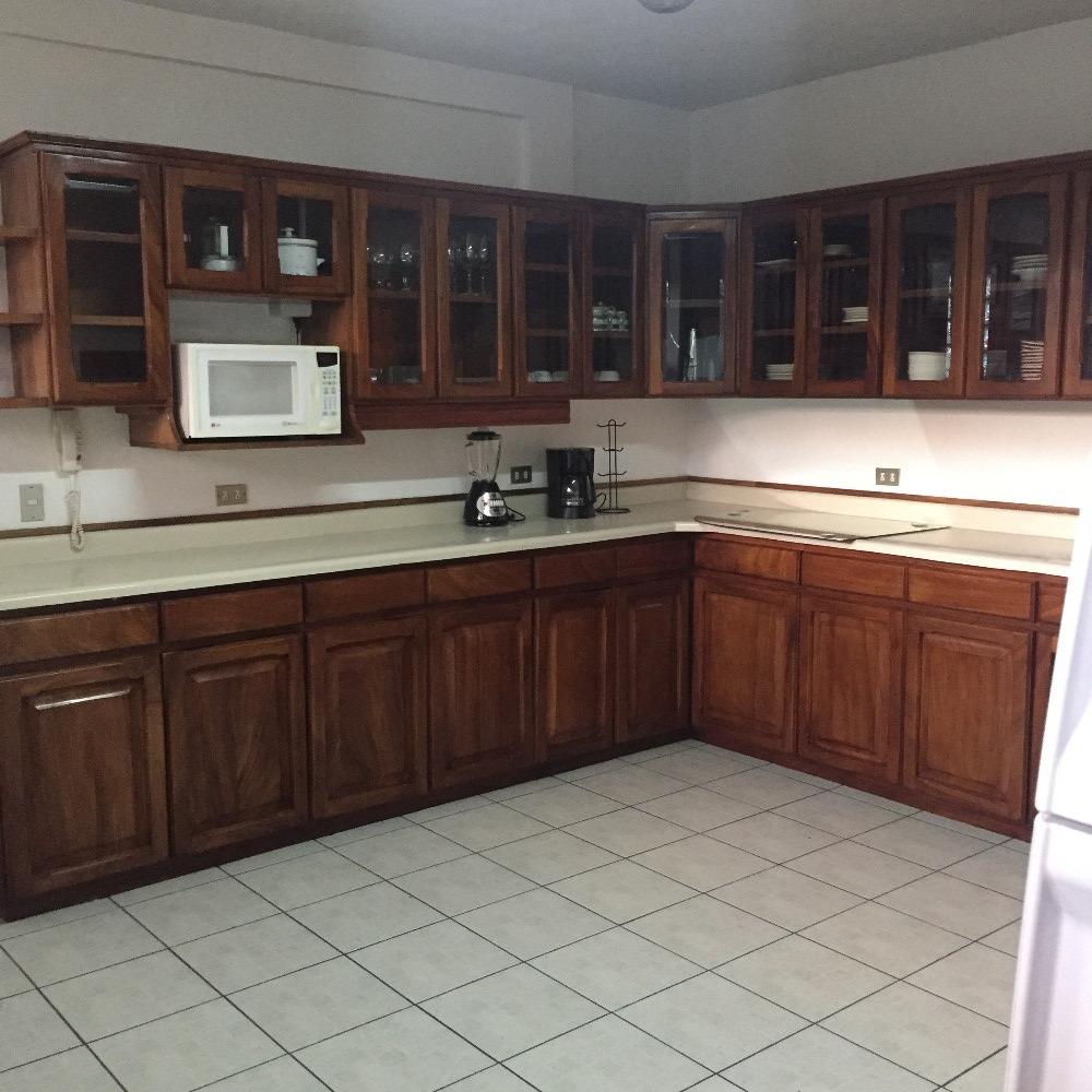 habitaciones en alquiler con área común para compartir