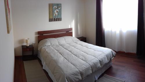 habitaciones en hostal a empresas y turistas