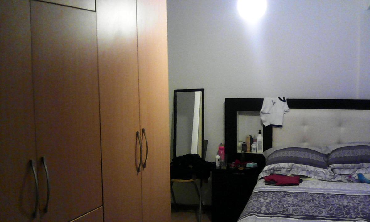 habitaciones en san miguel la marina upc cocina 450/350