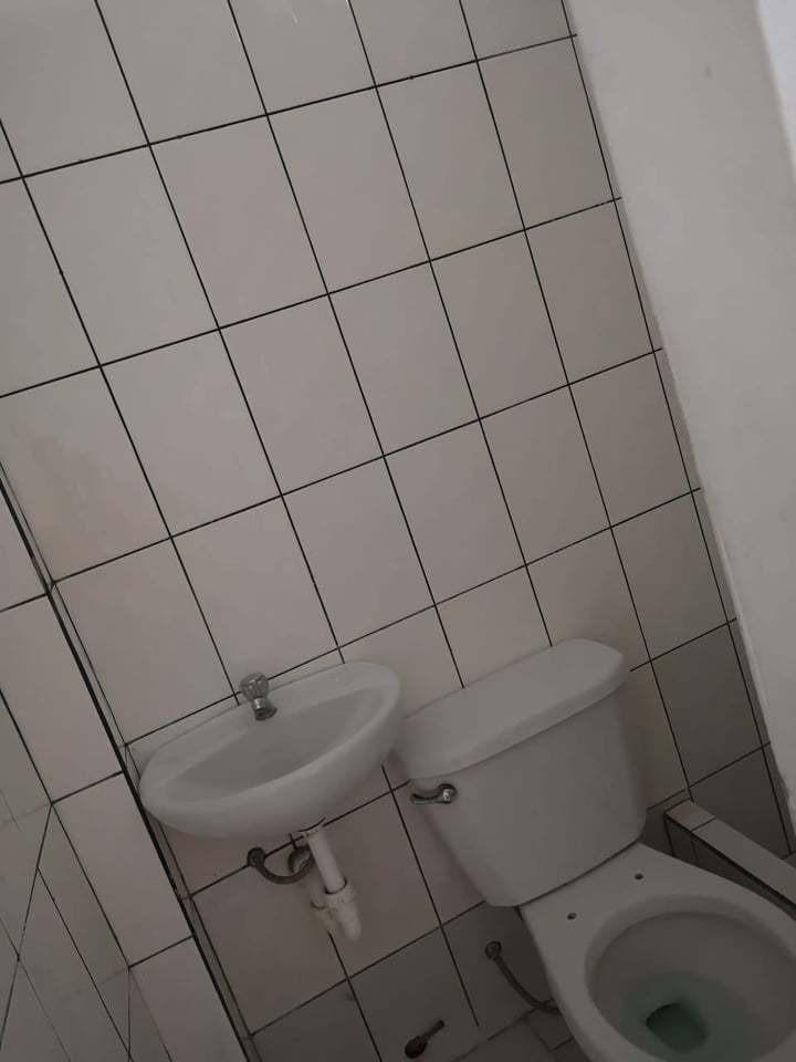 habitaciones independientes con baño propio san miguel