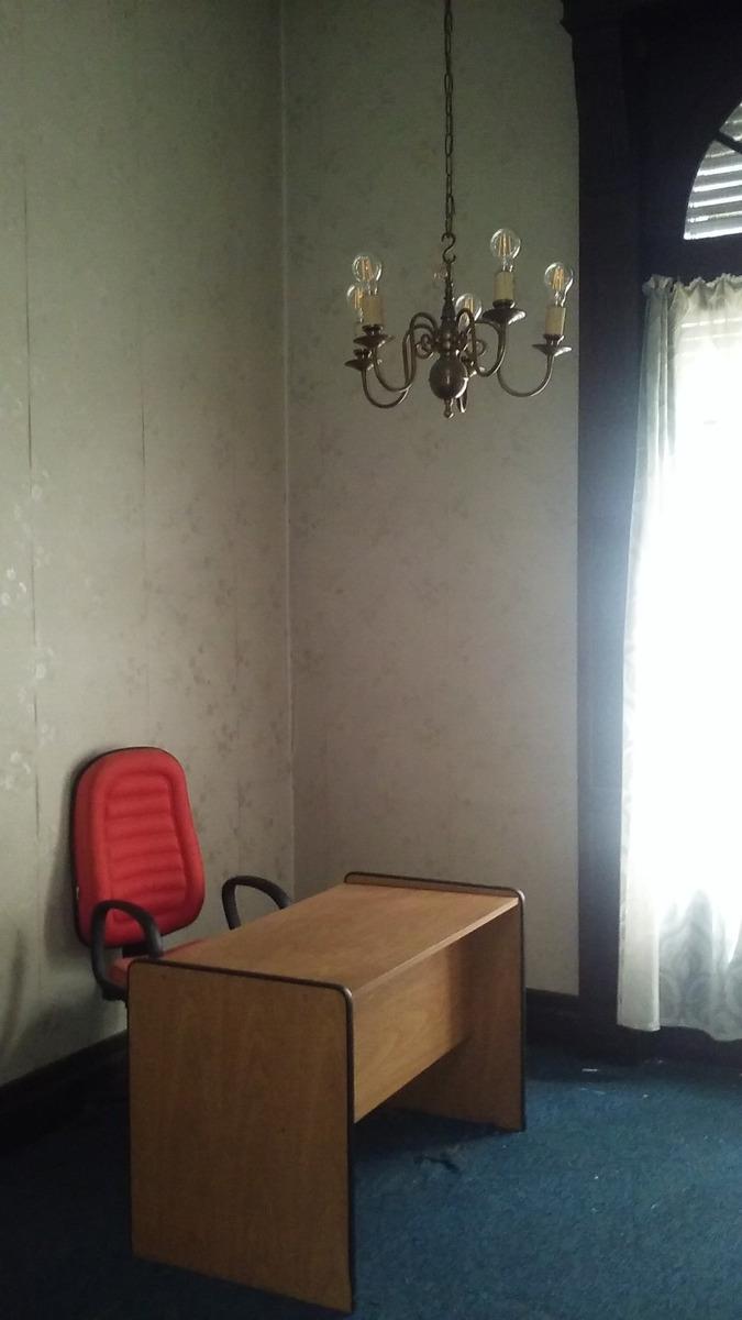 habitaciones para estudiantes