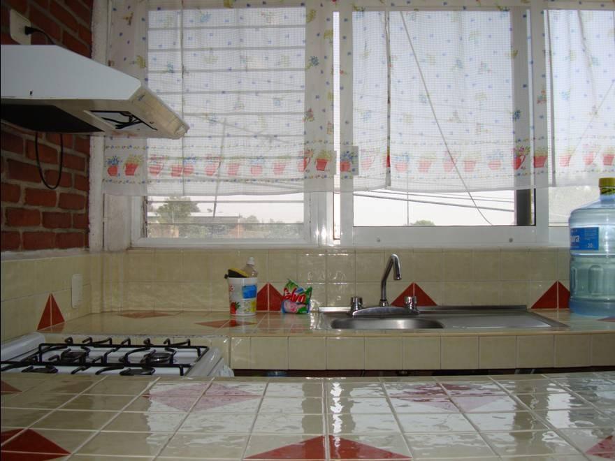 habitaciones para estudiantes en cuernavaca a 100 uaem