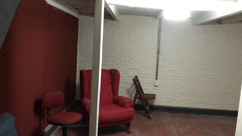habitaciones privadas - habitaciones compartidas. alquileres