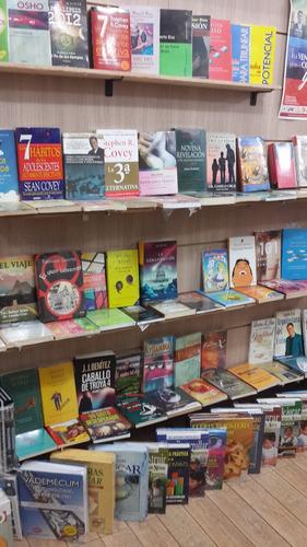 habitos de ricos juan diego gomez libro fisico nuevo