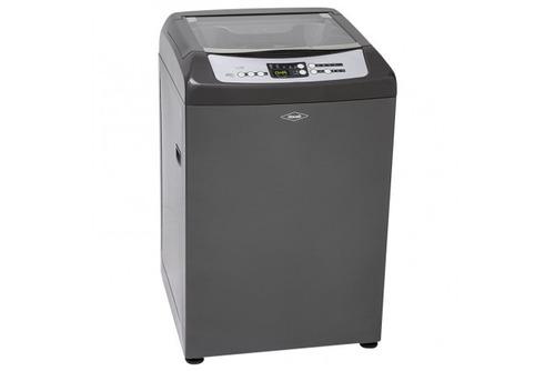 haceb 13kg lavadora
