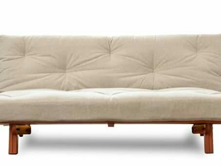 Hacemos futon para sof cama matrimonial individual queen for Precio sofa cama matrimonial