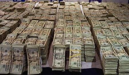hacer su prestamo de dinero aqui con  whastapp:+22961400242