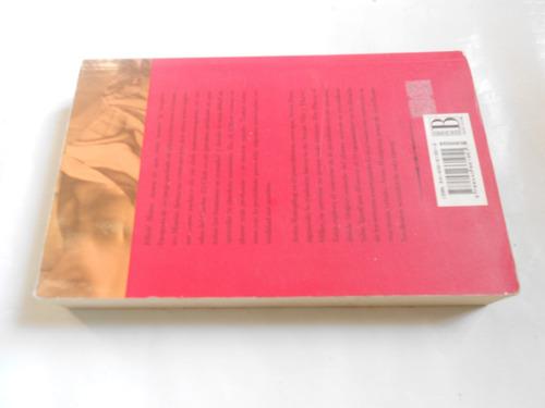 hacia el eden anne rice rampling novela