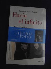 El Infinito En La Palma Dela Mano Gioconda Belli Ebook Download