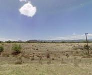 hacienda de soapayuca, terreno industrial, venta, otumba, edo. méx