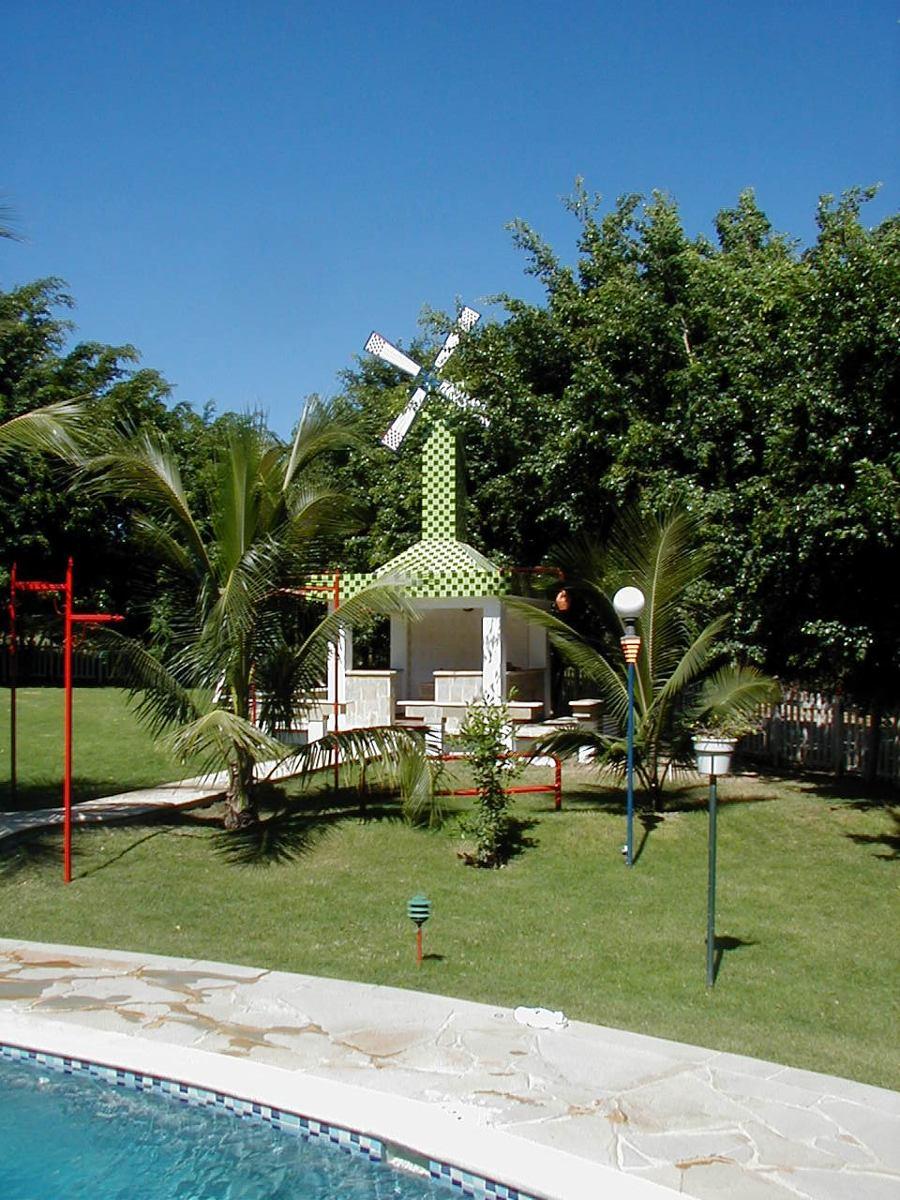 hacienda en jaibon-laguna salada us$465,000, preciosa