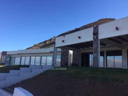 hacienda rinconada